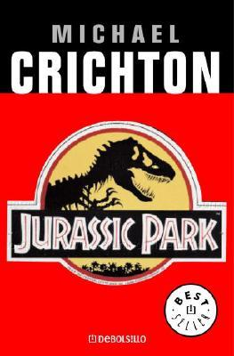 a summary of jurassic park by michael crichton Buy jurassic park new ed by michael crichton (isbn: 9780099282914) from amazon's book store everyday low prices and free delivery on eligible orders.