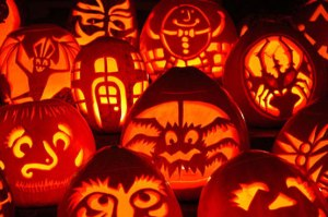 halloween-pumpkin-carving-ideas-1