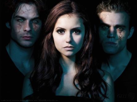 1379051840_Vampire-Diaries-the-vampire-diaries-24861261-1024-768