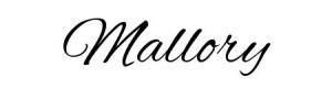 mallory-name-design-1