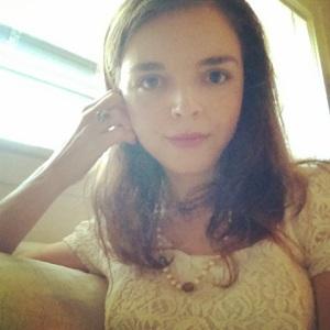Author Tasha Cotter_Pic1-1