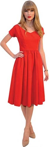 taylor_swift_reddress_standee_52786992_web