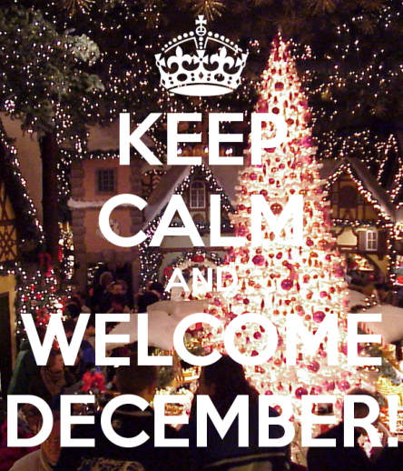 keep-calm-and-welcome-december-8