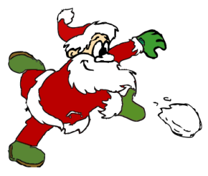snowball-clipart-Santa_throwing_snowball_color