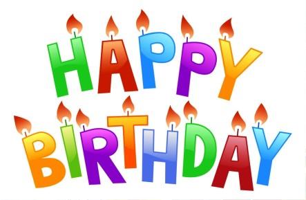 youtube-happy-birthday