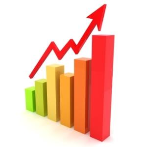 Home-Sale-Stats