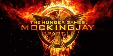 mockingjay-part-1-trailer