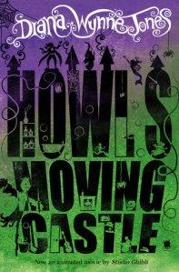 Howl'sMovingCastle_B_PB