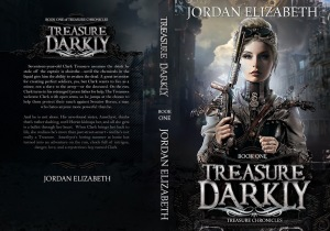 Copy of Treasure Darkly full cover preview