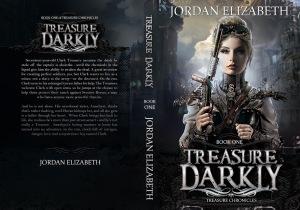 Copy of Treasure Darkly full cover preview