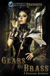 Gears of Brass