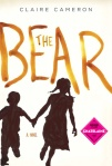 The-Bear-Claire-Cameron-Chatelaine-Book-Club
