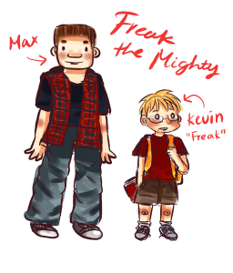 freak_the_mighty_doodle_by_rinime_kafu-d5kqm8q