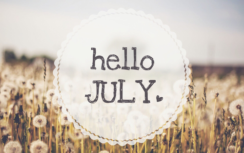 hello-july-images